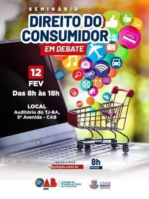 [Direito do Consumidor em Debate]