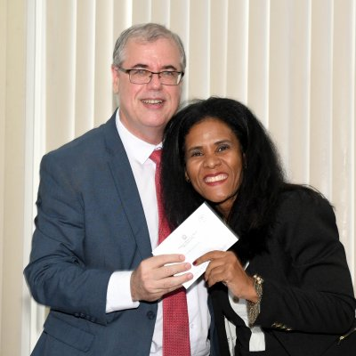 [OAB-BA entrega carteiras da Ordem a novos advogados dia 26/11]