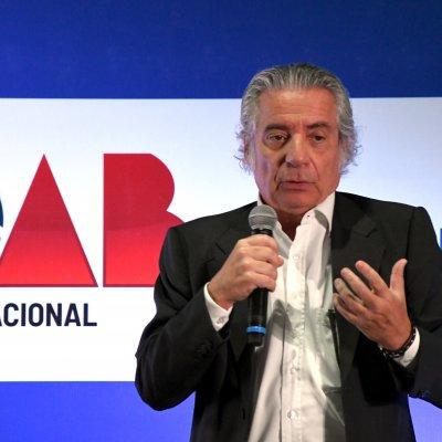 [Simpósio discute futuro do mercado de gás no Brasil]