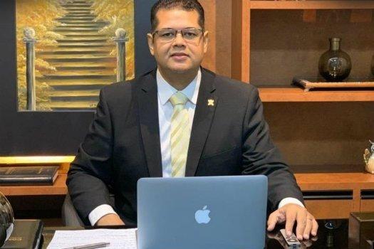 [Advogado lança curso on-line com atualizações sobre Lei Anticrime]
